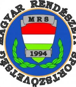 Magyar Rendészeti Sportszövetség