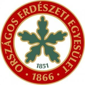 OEE logó