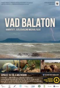 Vad Balaton
