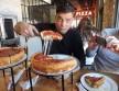 Pizzéria 1