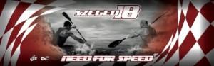 Szeged18