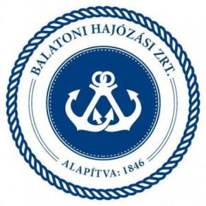 BAHART logó