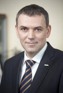 Bartók János