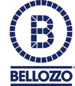Bellozzo logo