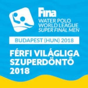 Férfi világliga szuperdöntő 2018
