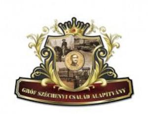 Gróf Széchenyi Család Alapítvány