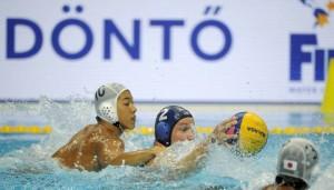 Japán-magyar a szuperdöntőn