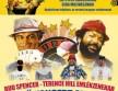 Bud Spencer emlékplakát