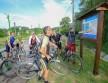 Pilis Bike avatás 1