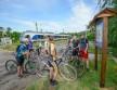 Pilis Bike avatás 2