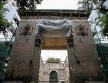 Év végére befejeződik az Olof Palme Ház műemléki restaurálása
