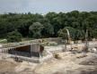 Az új Néprajzi Múzeum a tervek szerint már 2020 nyarán látogatható lesz