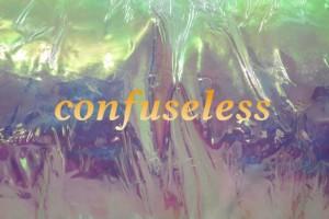 Confuseless