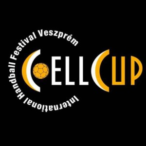 22. Cell-Cup nemzetközi kézilabda fesztivál Veszprém