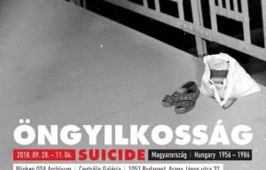 Öngyilkosságok Magyarországon