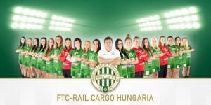 FTC-csapatkép