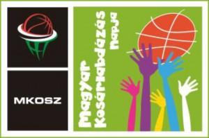 Magyar Kosárlabdázás Napja