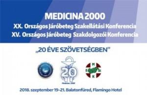Medicina 2000