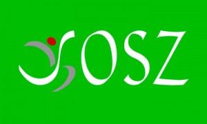 SOSZ-logó