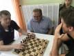 Almási Zoltán és Gledura Benjámin