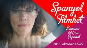 Spanyol filmek októberben