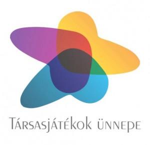 TJÜ logó