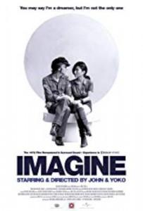 Imagine 1972