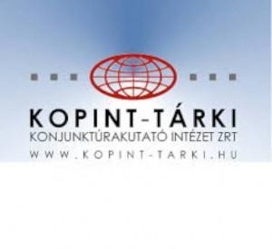 Kopint-Tárki