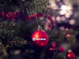 ROCKWOLL-karácsony