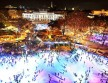 Wiener Eistraum 2019 Stadtmarketing 2