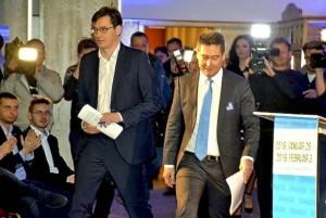 Gergely és Csaba