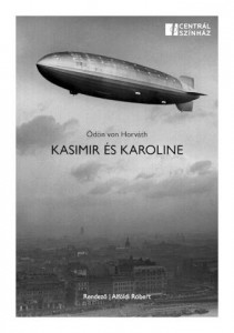 Kasimir és Karoline