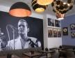 Falco étterem Bécsben Pollischansky felvételén 2