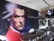 Falco étterem Bécsben Pollischansky felvételén 1
