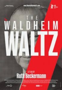 Jó estét, Mr. Waldheim