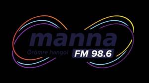 Manna FM 98.6