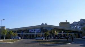 Récsei Center