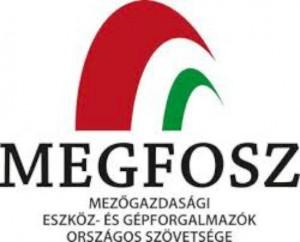 MEGFOSZ