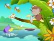 Vízipók-csodapók 2