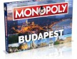 Monopoly Budapest 1