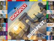 Monopoly Budapest 2