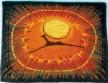 A csodaszarvas legendája, 2005