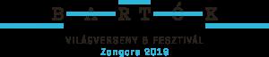 Bartók Világverseny