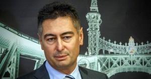 Horváth Csaba