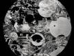 Holdmúzeum Vasarely 3