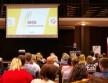 GMO konferencia 1