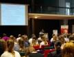 GMO konferencia 3
