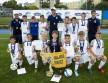 Puskás Labdarúgó Akadémia, a tavalyi kupagyőztes