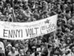 Tüntetés 1989. március 15-én