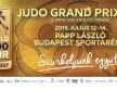 Judo GP 2019